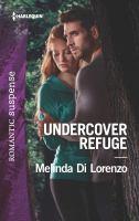 Undercover Refugee