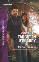 Target in Jeopardy