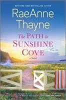 The Path To Sunshine Cove (Original)