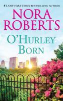 O'Hurley Born