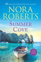 Summer Cove