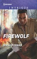 Firewolf