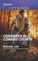 Cornered in Conard County