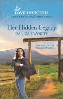 Her Hidden Legacy
