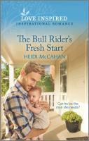 The Bull Rider's Fresh Start