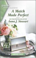 A Match Made Perfect