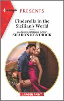 Cinderella in the Sicilian's World