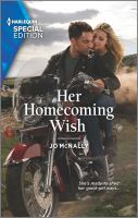 Her Homecoming Wish