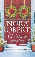 Christmas with You : An Anthology.