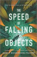 The speed of falling objects