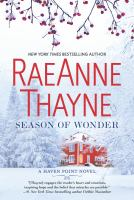 Season of Wonder