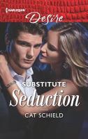 Substitute Seduction