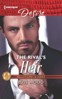 The Rival's Heir