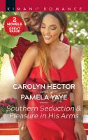 Southern Seduction