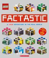 LEGO Factastic