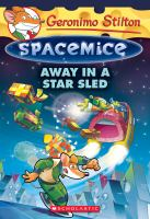 Spacemice