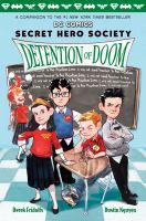 Detention of doom