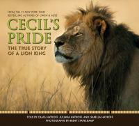 Cecil's Pride