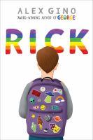 Rick/
