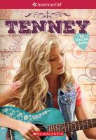Tenney