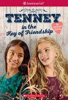 Tenney in the Key of Friendship
