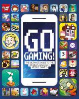 Go Gaming!