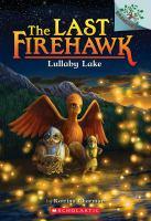 Lullaby Lake