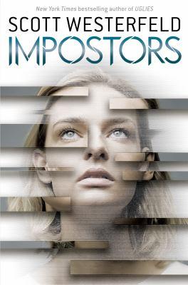Impostors(book-cover)