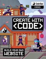 Create With Code