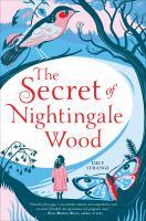 Secret Of Nightingale Wood *