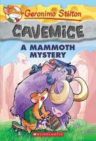 A Mammoth Mystery