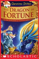 Dragon of Fortune
