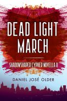 Dead Light March