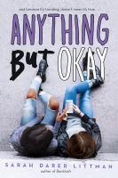Anything but Okay