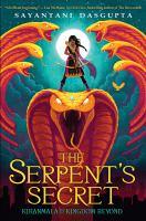 The Serpent's Secret