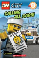 Calling All Cars!