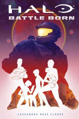Battle Born (book-cover)