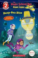 Deep-sea Dive