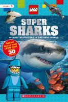 Super Sharks