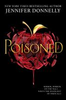 Poisoned307 pages ; 22 cm