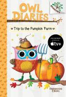 The Owl Diaries