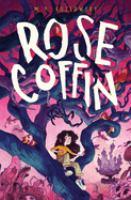 Rose Coffin