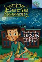 The Eerie Elementary