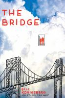 The bridge388 pages ; 20 cm