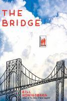 Cover of The Bridge