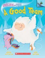 A Good Team