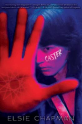 Caster(book-cover)