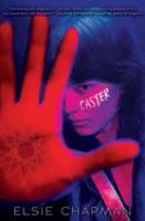 Media Cover for Caster