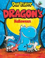 Dragon's-Halloween-