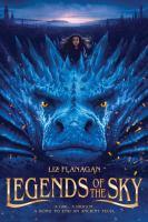 Legends of the Sky